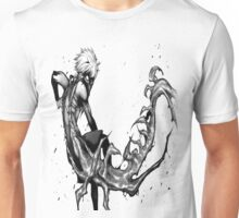 Kaneki Ken/Centipede Unisex T-Shirt