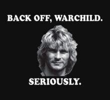 WARCHILD  Kids Clothes
