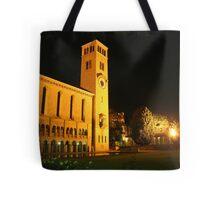University of Western Australia Tote Bag