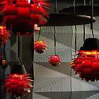 Ruby Red by Tamarama72