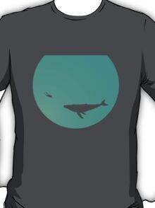 Ocean Bowl T-Shirt