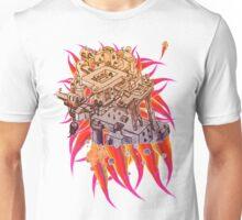 _*Not a secret level from final fantasy 17*_ T-Shirt