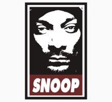Snoop by ResurrectYeezus