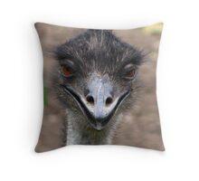 Do You Like Me? Throw Pillow