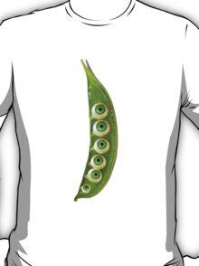 Eyepod T-Shirt