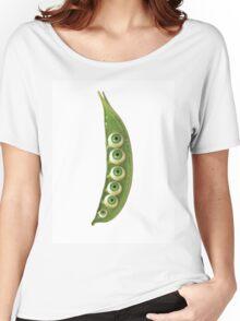 Eyepod Women's Relaxed Fit T-Shirt