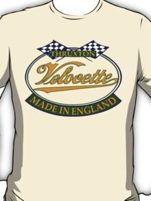 thruxton   T-Shirt