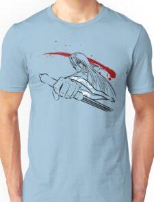 ISlashYou - Dance of Curse T-Shirt