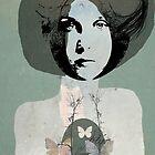 Jigsaw by Sarah Jarrett
