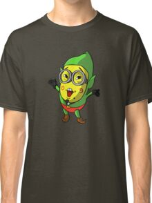 Minion/Tingle Classic T-Shirt