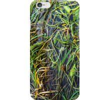 RANDOM PROJECT 54 [iPhone-kuoret/cases] iPhone Case/Skin