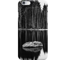 STICKS AND STONES [iPhone-kuoret/cases] iPhone Case/Skin