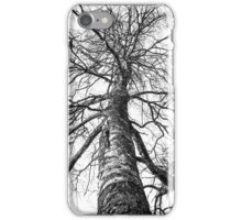 CHIEF [iPhone-kuoret/cases] iPhone Case/Skin