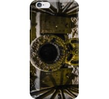 One photo a day 19 [iPhone-kuoret/cases] iPhone Case/Skin