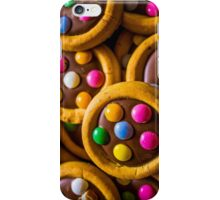 UFO COOKIES [iPhone-kuoret/cases] iPhone Case/Skin