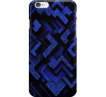 Play At Night iPhone Case/Skin