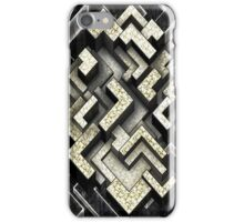 Play In My Playground iPhone Case/Skin