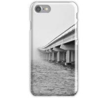 Causeway iPhone Case/Skin