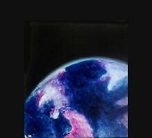"""""""Little Game"""" inspired """"Little Earth"""" Unisex T-Shirt"""