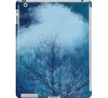 Branches 6 iPad Case/Skin