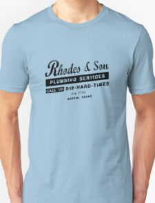 Rhodes & Son T-Shirt