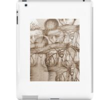 The Awakening iPad Case/Skin