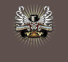 Smokers Tattoo Co  Unisex T-Shirt