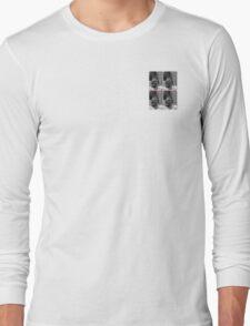 Mooshoo Porkenstein Leggings Long Sleeve T-Shirt