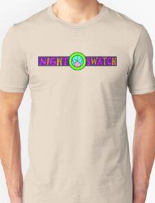 Radical Times Unisex T-Shirt
