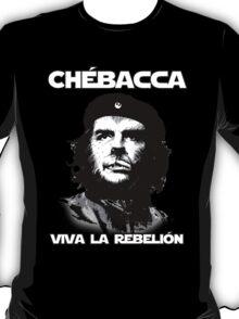 Chébacca T-Shirt