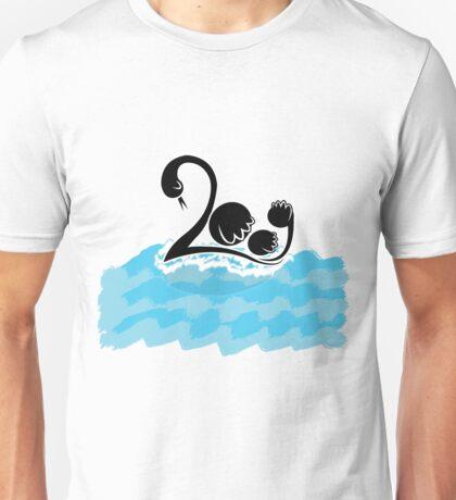 2009 - Making Waves T-Shirt