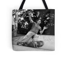 FSG Tote Bag