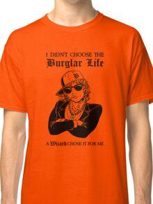 Bilbo Swaggins Classic T-Shirt