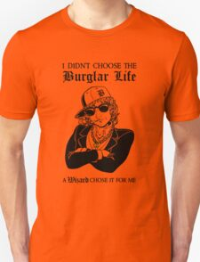 Bilbo Swaggins T-Shirt