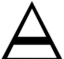 30 Seconds To Mars Triad by Trainsftw