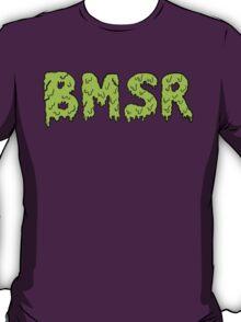 Black Moth T-Shirt