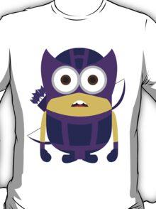 Minion HawkEye T-Shirt