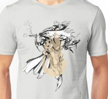 Ifrit Unisex T-Shirt