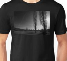 Two Trees Unisex T-Shirt