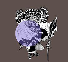 Yojimbo T-Shirt