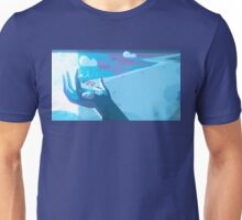 Stevens' Laundry Unisex T-Shirt
