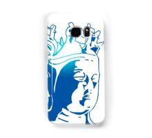 Kwan Yin Samsung Galaxy Case/Skin