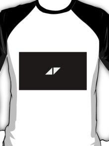 Avicii - logo T-Shirt