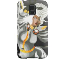 A Storm is Coming  Samsung Galaxy Case/Skin