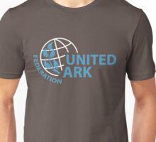 United Ark Federation Unisex T-Shirt