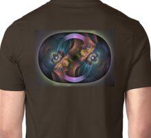 Fractal 26 Unisex T-Shirt