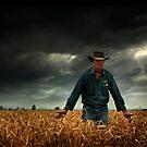 This is Australia by Jeff Davies