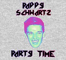Paddy Schwartz, Party Timez? Unisex T-Shirt