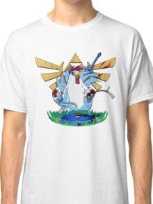 True Hero of Hyrule  Classic T-Shirt