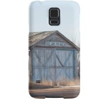 Used Cars for Sale Samsung Galaxy Case/Skin